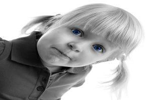 peeping blue.jpg